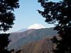 f:id:honda-jimusyo:20200921101721j:plain