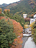 f:id:honda-jimusyo:20200921101912j:plain