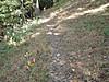 f:id:honda-jimusyo:20200921152118j:plain