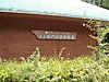 f:id:honda-jimusyo:20200921161702j:plain