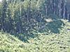 f:id:honda-jimusyo:20200921161935j:plain
