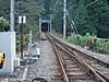 f:id:honda-jimusyo:20200921162151j:plain