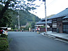 f:id:honda-jimusyo:20200921162157j:plain