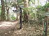 f:id:honda-jimusyo:20200921171516j:plain
