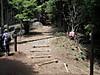 f:id:honda-jimusyo:20200921171523j:plain