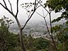 f:id:honda-jimusyo:20200921171931j:plain
