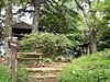 f:id:honda-jimusyo:20200921171939j:plain