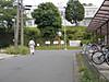 f:id:honda-jimusyo:20200921172043j:plain