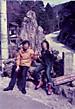 f:id:honda-jimusyo:20200921183222j:plain