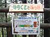 f:id:honda-jimusyo:20200921183601j:plain