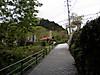 f:id:honda-jimusyo:20200921183646j:plain