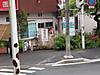f:id:honda-jimusyo:20200921183658j:plain