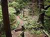 f:id:honda-jimusyo:20200921184312j:plain