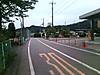 f:id:honda-jimusyo:20200921184537j:plain