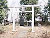 f:id:honda-jimusyo:20200921195127j:plain