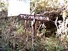 f:id:honda-jimusyo:20200922084559j:plain