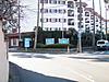 f:id:honda-jimusyo:20200922085159j:plain