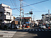 f:id:honda-jimusyo:20200922085208j:plain
