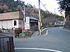 f:id:honda-jimusyo:20200922085601j:plain