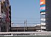 f:id:honda-jimusyo:20200922102307j:plain