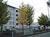 f:id:honda-jimusyo:20200922102518j:plain