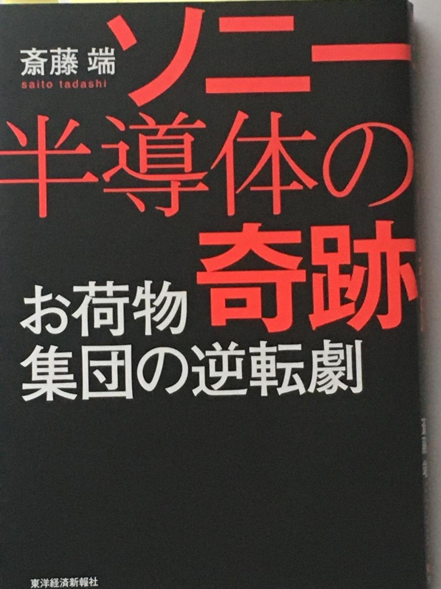 f:id:honda-jimusyo:20210613174156j:plain
