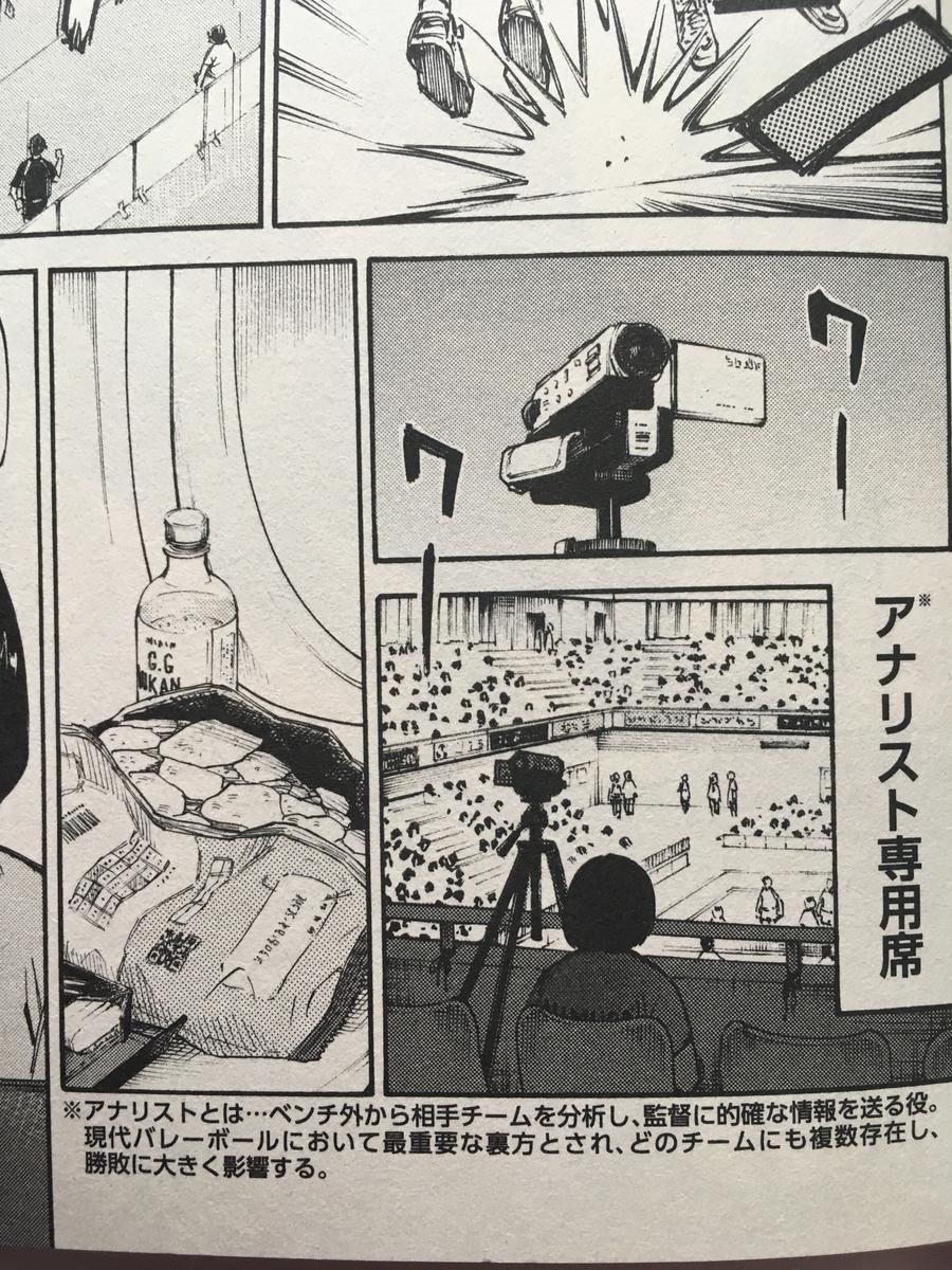 f:id:honda-jimusyo:20210627121721j:plain