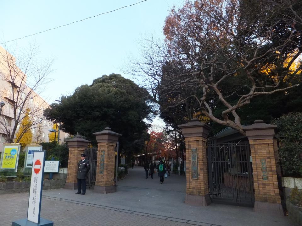 【SUUMO】東京都豊島区の中古マンション購入情報