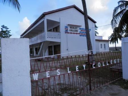f:id:honduras:20120904194430j:image:h100
