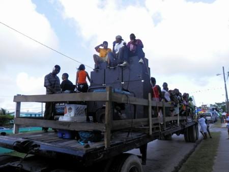 f:id:honduras:20120904194431j:image:h100