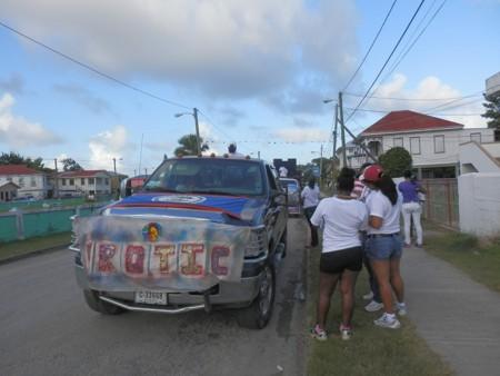 f:id:honduras:20120904194432j:image:h100