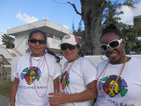 f:id:honduras:20120904194433j:image:h100