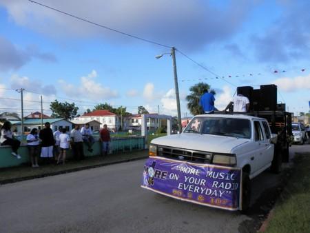 f:id:honduras:20120904194434j:image:h100