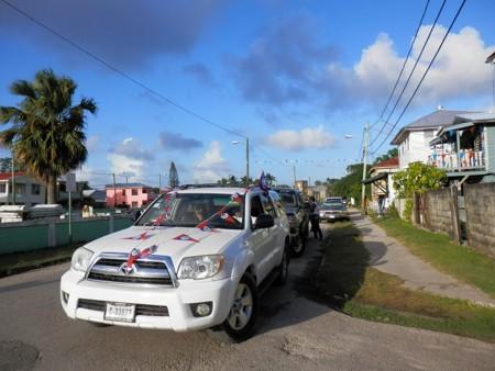 f:id:honduras:20120904194435j:image:h100