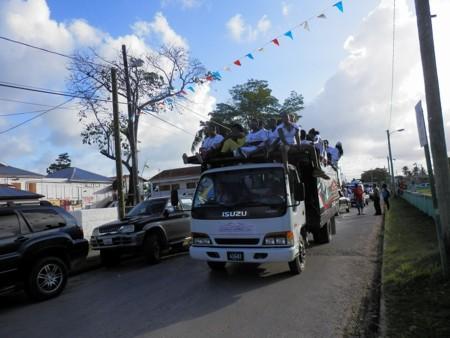 f:id:honduras:20120904194436j:image:h100