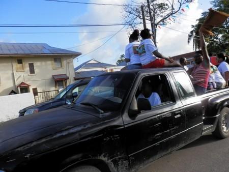 f:id:honduras:20120904194437j:image:h100