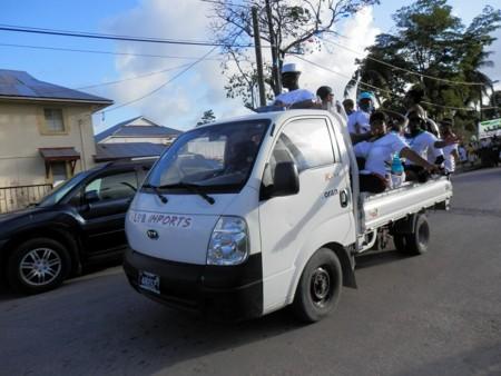 f:id:honduras:20120904194438j:image:h100