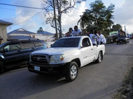 f:id:honduras:20120904194439j:image:h100