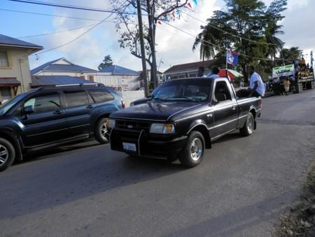 f:id:honduras:20120904194440j:image:h100
