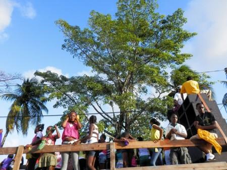 f:id:honduras:20120904194442j:image:h100