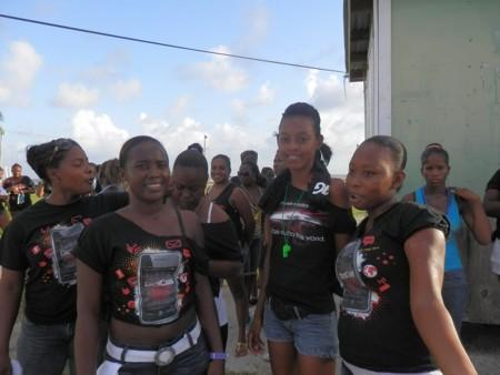f:id:honduras:20120904194444j:image:h100