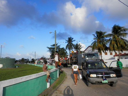 f:id:honduras:20120904194445j:image:h100