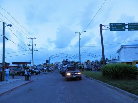 f:id:honduras:20120904194446j:image:h100