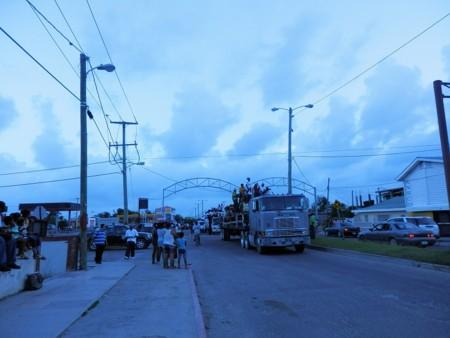 f:id:honduras:20120904194447j:image:h100