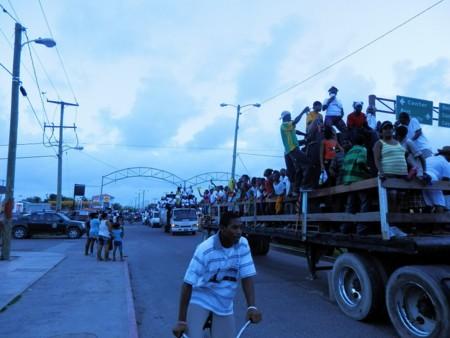 f:id:honduras:20120904194448j:image:h100