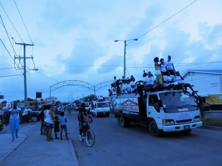 f:id:honduras:20120904194449j:image:h100