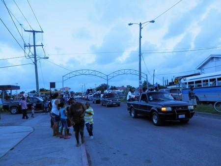 f:id:honduras:20120904194451j:image:h100