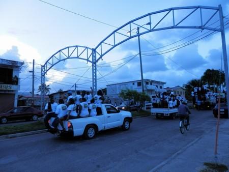 f:id:honduras:20120904194452j:image:h100