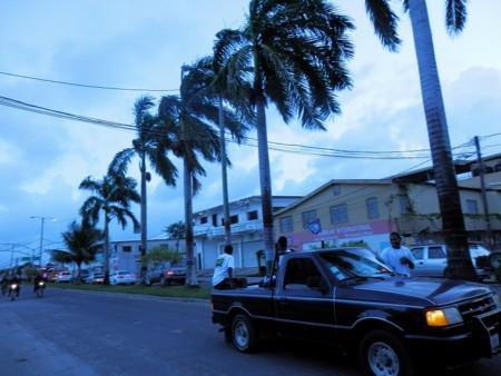 f:id:honduras:20120904194454j:image:h100