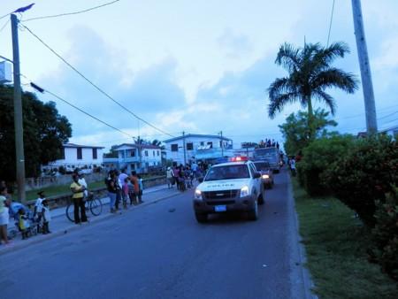 f:id:honduras:20120904194457j:image:h100